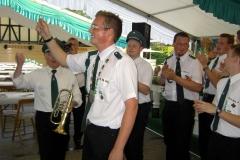 schuetzenfestsonntag2004_38
