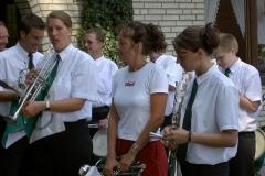 schuetzenfestsonntag2004_4
