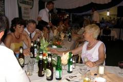 schuetzenfestsonntag2004_45
