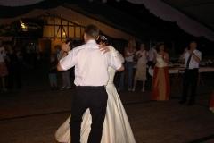 schuetzenfestsonntag2004_47