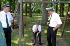 schuetzenfestsonntag2004_5