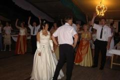 schuetzenfestsonntag2004_53