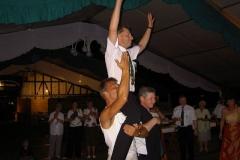 schuetzenfestsonntag2004_56