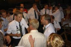 schuetzenfestsonntag2004_59
