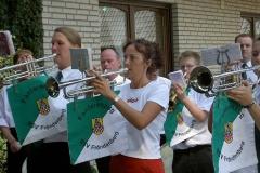 schuetzenfestsonntag2004_6