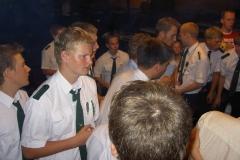 schuetzenfestsonntag2004_60