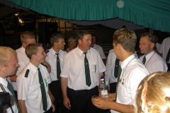 schuetzenfestsonntag2004_63