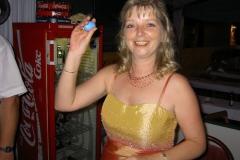 schuetzenfestsonntag2004_65