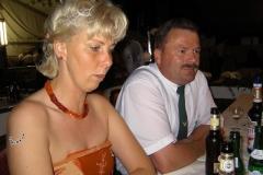schuetzenfestsonntag2004_67