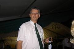 schuetzenfestsonntag2004_68