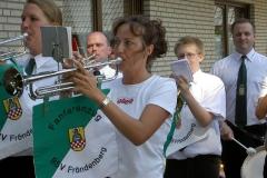 schuetzenfestsonntag2004_7
