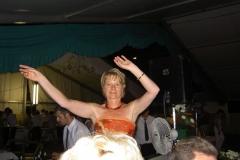 schuetzenfestsonntag2004_70