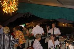 schuetzenfestsonntag2004_71