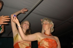 schuetzenfestsonntag2004_75