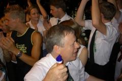 schuetzenfestsonntag2004_79