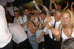 schuetzenfestsonntag2004_80