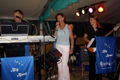 schuetzenfestsonntag2004_81