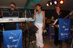 schuetzenfestsonntag2004_82