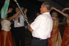 schuetzenfestsonntag2004_84