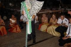 schuetzenfestsonntag2004_87