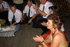 schuetzenfestsonntag2004_89