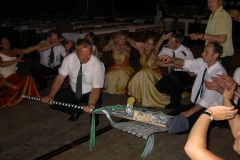 schuetzenfestsonntag2004_90