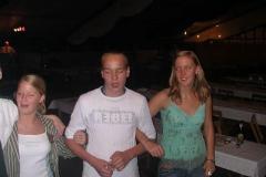 schuetzenfestsonntag2005_16