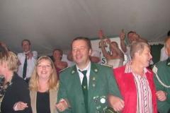 schuetzenfestsonntag2005_17