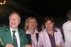 schuetzenfestsonntag2005_18