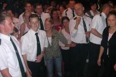 schuetzenfestsonntag2005_19