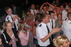 schuetzenfestsonntag2005_21