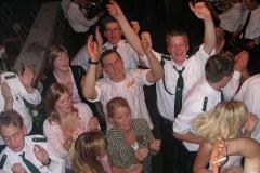 schuetzenfestsonntag2005_24