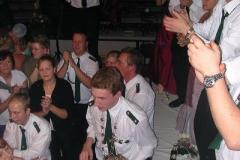 schuetzenfestsonntag2005_25