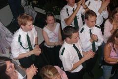 schuetzenfestsonntag2005_26
