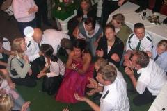 schuetzenfestsonntag2005_31