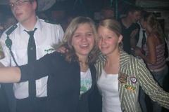 schuetzenfestsonntag2005_33