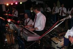 schuetzenfestsonntag2005_36