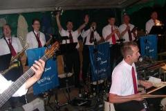 schuetzenfestsonntag2005_37