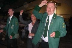 schuetzenfestsonntag2005_40