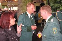 schuetzenfestsonntag2005_44