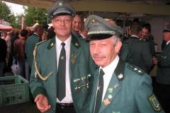 schuetzenfestsonntag2005_48