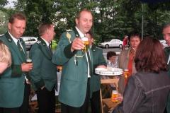 schuetzenfestsonntag2005_49