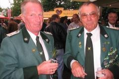 schuetzenfestsonntag2005_53
