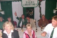 schuetzenfestsonntag2005_6