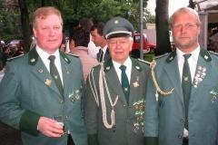 schuetzenfestsonntag2005_60