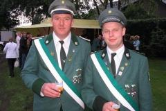 schuetzenfestsonntag2005_61