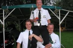 schuetzenfestsonntag2005_63