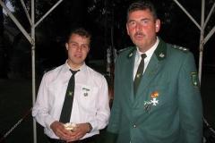 schuetzenfestsonntag2005_66