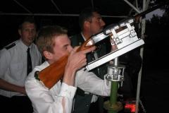 schuetzenfestsonntag2005_73