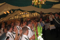 schuetzenfestsonntag2005_75